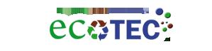 Ecotec Ingeniería