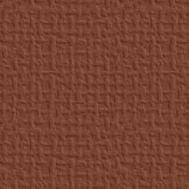 pattern-brown